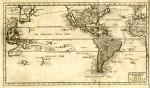 image reyze_twee jaarige_1764_map