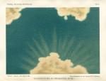 image kiessling j_untersuchungen_1888_plate 4