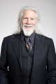 image whitfield diffie 6395
