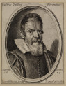 image Galileo IM006248