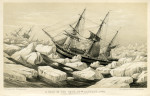 image ross j c_a voyage of discovery_1847_vol 2_plate 168-169