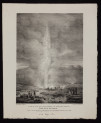 image geyser_iceland_rs14039