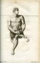 image bernardi, o de_l_uomo galleggiante_1794_plate v