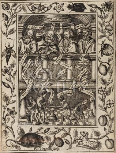 image ashmole,e_theatrum_chemicum_britannicum_002