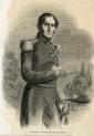 image Leopold G F King of Belgium