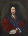 image Leibniz P0080