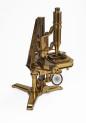 image Microscope_Powell & Lealand
