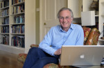 image Dawkins, Richard 4-08_DSC4855