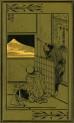 image reed e j_japan_1880_cover