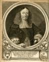 image miscellanea curiosa_1674_memoria frontispiece