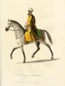 image elphinstone m_caubul_1815_plate 3