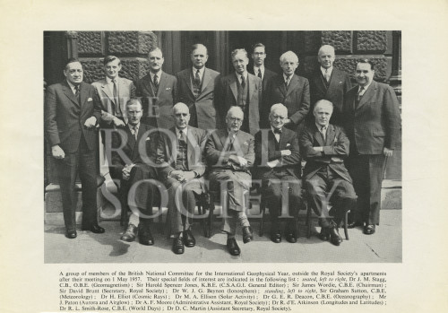 image british_national_committee_igy_rs14008