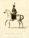 image elphinstone m_caubul_1815_plate 13