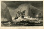 image ross j c_a voyage of discovery_1847_vol 2_plate 220-221