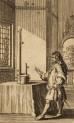 image alence,joachim_d_tractatus_de_barometris_ins_deutsche_vorgetragen_von_d-m-h-c-j-_1688_02