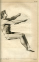 image bernardi, o de_l_uomo galleggiante_1794_plate vii