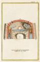 image buffon g_histoire naturelle_nouvelle_1799_v5_plate 5