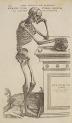 image vesalius, a_de humani corporis fabrica_1555_p204