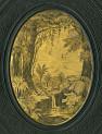 image hochstetter f von_neu-seeland_1863_front board
