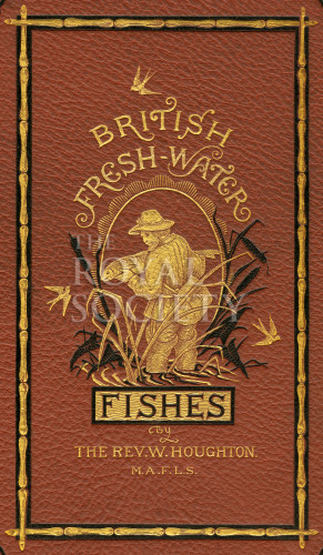 image houghton w_british fresh-water fishes_v1_1879_front board