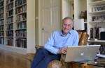 image Dawkins, Richard 4-08_DSC4864