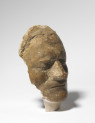 image S_0047_Newton death mask_4