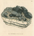 image sowerby j_mineralogy v1_1804_plate 24