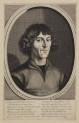 image Copernicus N, IM006243