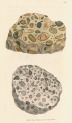 image sowerby j_mineralogy v1_1804_plate 92