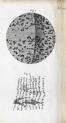 image hooke_micrographia_1665_schemx