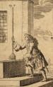 image alence,joachim_d_tractatus_de_barometris_ins_deutsche_vorgetragen_von_d-m-h-c-j-_1688_pl_07