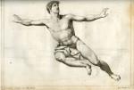 image bernardi, o de_l_uomo galleggiante_1794_plate viii