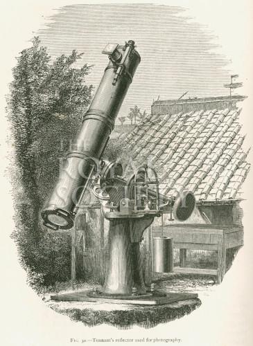 image Lockyer_N_Contributions to Solar Physics_1874_p124