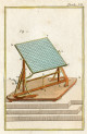 image buffon g_histoire naturelle_nouvelle_1799_v5_plate 7