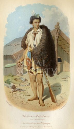 image hochstetter f von_neu-seeland_1863_frontispiece