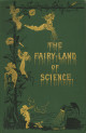 image buckley_the_fairyland_of_science_cover