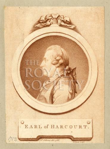 image harcourt s, im001936