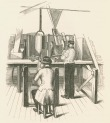 image pellatt_curiosities of glass making_p124