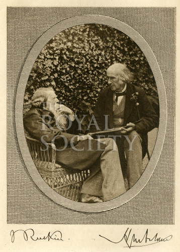 image atlay j b_sir henry wentworth acland_1903_plate 5