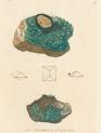 image sowerby j_mineralogy v1_1804_plate 31