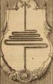 image alence,joachim_d_tractatus_de_barometris_ins_deutsche_vorgetragen_von_d-m-h-c-j-_1688_pl_13