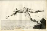 image bernardi, o de_l_uomo galleggiante_1794_plate xv