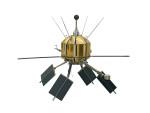 image ariel satellite_5a