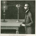 image Lockyer_N_Contributions to Solar Physics_1874_p135