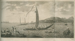 image Hawkesworth, J_An account of the voyages_1773_vol II pl 4