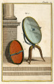 image buffon g_histoire naturelle_nouvelle_1799_v5_plate 10