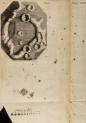 image hooke_r_micrographia_360