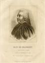 image elie de beaumont j b j, im001278