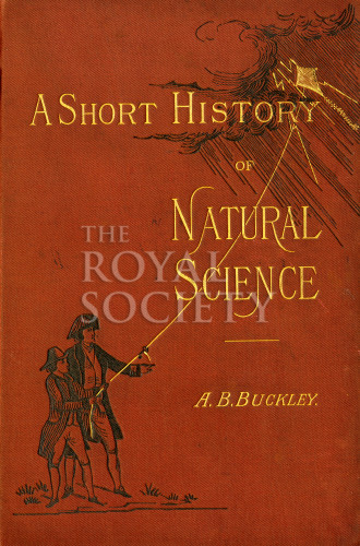 image buckley a b_a short history_1888_front cover