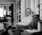image Dawkins, Richard; Oxford 4-08 b